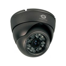 Conceptronic 720P DOME AHD CCTV камера