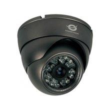Conceptronic 720P DOME AHD CCTV kaamera
