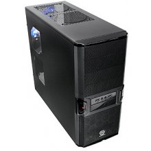 Korpus Thermaltake VL80001W2ZD, 190 mm, 473...
