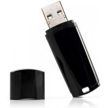Mälukaart GOODRAM MIMIC 64GB USB 3.0 BLACK