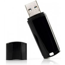 Флешка GOODRAM MIMIC 64GB USB 3.0 чёрный