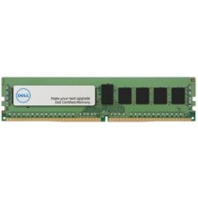 Mälu DELL SERVER 16GB PC17000/DDR4 REG...