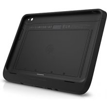 HP INC. HP Retail Jacket for ElitePad