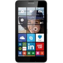 Valma Ekraanikaitsekile Microsoft Lumia 640...