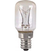 XAVAX Kühlgerätelampe klar
