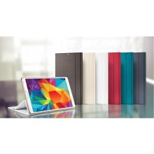Samsung Book ümbris für Galaxy Tab S 8.4...