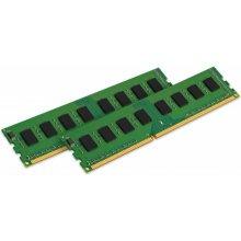 Mälu KINGSTON ValueRAM 32GB DDR4-2133MHZ...