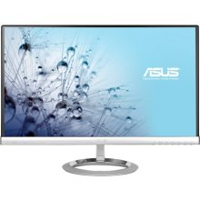 Monitor Asus MX239H, 1920 x 1080, LCD, IPS...