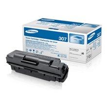 Тонер Samsung MLT-D307S, Laser, ML-451x...