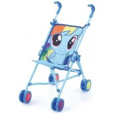 HAUCK Jalutusiste My Little Pony Rainbow...
