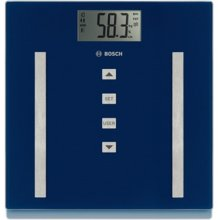 Весы BOSCH Scales Maximum weight (capacity)...