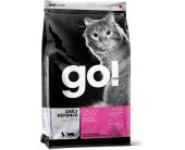 GO! DAILY DEFENCE chicken - 7,26kg |...