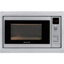 Микроволновая печь Brandt Integreeritav...