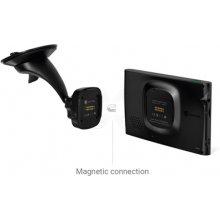 GPS-seade NAVITEL Personal Navigation Device...