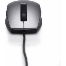 Мышь DELL Mice : Laser USB (6 кнопки scroll)...