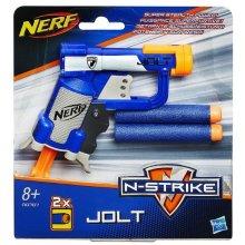 HASBRO Nerf N-Strike Jolt Blaster