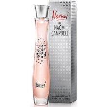 Naomi Campbell Naomi 10ml - Eau de Toilette...