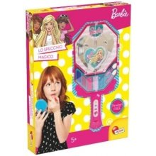Lisciani Magic mirror Barbie