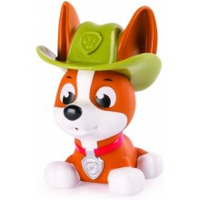 Spin Master Paw Patrol Jungle Pup bathing...