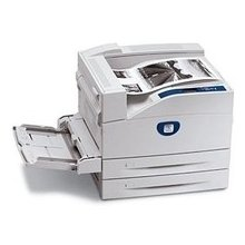 Принтер Xerox Phaser 5550V/DN