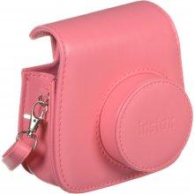FUJIFILM Instax Mini 9 Bag flamingo pink