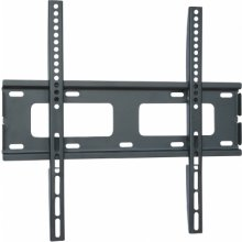 "ART LCD Bracket AR-33 26-60"" 45kg LCD/LED"