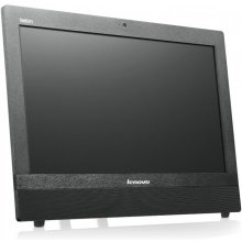LENOVO ThinkCentre M83z AiO 10C3S00N00...