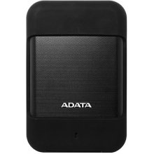 Kõvaketas ADATA A-Data HD700 2TB 2000 GB...