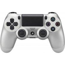Sony Entertainment Sony Dualshock 4...