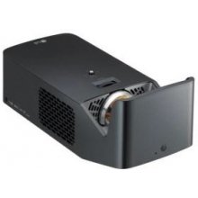 Проектор LG Ultra Short Throw Series PF1000U...