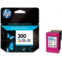 Тонер HP CC643EE 300 чернила Cartridges, 20...