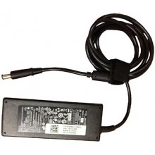DELL Toiteplokk:European 90W AC adapter...