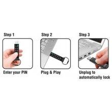 Mälukaart IStorage datAshur Personal USB2.0...