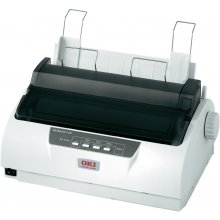 Printer Oki ML1120eco 9-pin 43471831