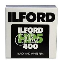 Ilford 1 HP 5 plus 135/17m