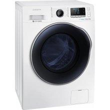 Стиральная машина Samsung WD90J6400AW/EG...