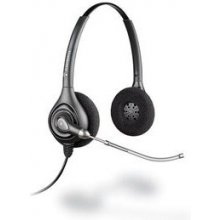 PLANTRONICS HW361/A SUPRA PLUS PC наушники