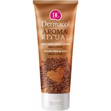 Dermacol Aroma Ritual Irish Coffee 100ml -...
