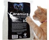 Caramira kassiliiv, Aromaatne 5L