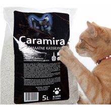 Caramira kassiliiv, Aromaatne 10L