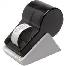 Printer SEIKO Smart Label 620