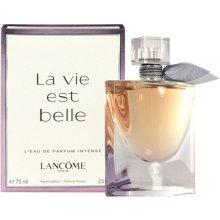 Lancome La Vie Est Belle Intense, EDP 50ml...