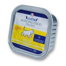 Monoproteico aurutatud kanalihaga...