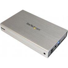 StarTech.com S3510SMU33, Serial ATA, Serial...