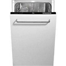 Nõudepesumasin Teka Dishwasher DW1 457 FI