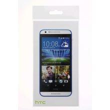 HTC DESIRE526 SCREEN PROTECTOR