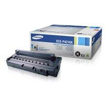Tooner Samsung SCX-P4216A, Laser, SCX-4016...