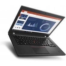 Ноутбук LENOVO ThinkPad T460 20FMA03BPB...