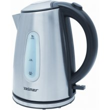 Чайник ZELMER Electric Kettle INOX CK1050