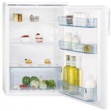 Холодильник AEG Santo S41600TSW2 (EEK: A+)